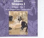 Edition vol.2. vol.2