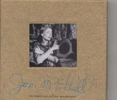 The complete Geffen recordings