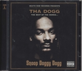 Tha Dogg - the best of the works