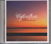 Café Del Mar : the best of