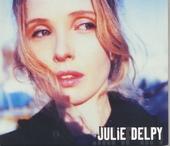 Julie Delphy