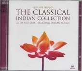 The classical Indian collection
