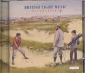 British light music discoveries - 5. vol.5