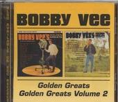 Golden greats ; Golden greats volume two