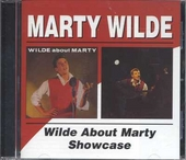 Wilde about Marty ; Showcase