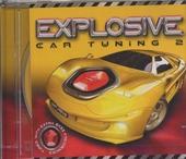 Explosive car tuning. vol.2