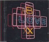 Lovebox : special edition