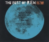 In time - the best of - 1988/2003