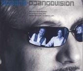 Djangovision