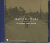 Classic blues. Vol. 2