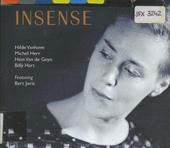 Insense