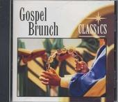 Gospel brunch : classics