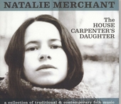 The house carpenter's daughter