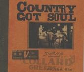 Country got soul. vol.1