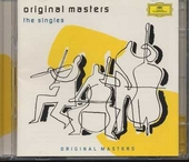 Original masters : the singles