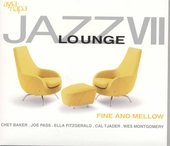 Jazz lounge. vol.7