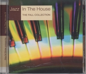 Jazz in the house. vol.9