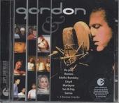 Gordon & friends
