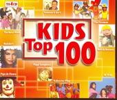 Kids top 100