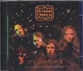 Space hymn