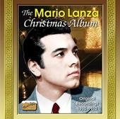 The Christmas album : 1950-1952