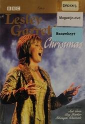 Lesley Garrett : Live at Christmas