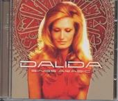 Dalida sings Arabic
