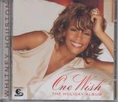 One wish : the holiday album