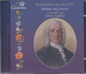Sinfonie and concerti