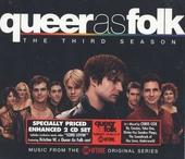 Queer as folk : the third season