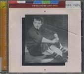 Theater plezier : vroeg werk : 1947-1951