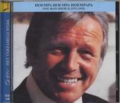 Hoempa hoempa hoempapa : one man show 8 : 1975-1978