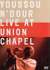 Live at Union Chapel