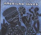 Putumayo presents American blues