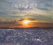 Café Del Mar : dreams. vol.3