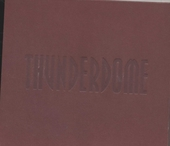 Thunderdome 2003. Vol. 2