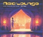 Asia lounge. vol.3