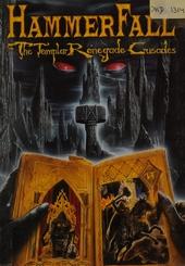 The templar renegade crusades