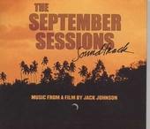 The September sessions : soundtrack