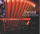Swing accordion : le swing à bretelles
