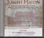 Symphonie no. 44