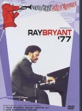 Ray Bryant '77