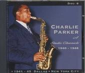 A studio chronicle. Disc B : 1941-1945
