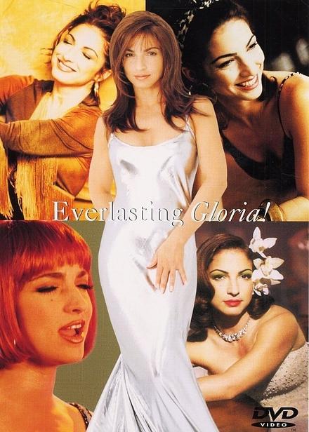 Everlasting Gloria!