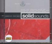 Solid sounds 2004. Vol. 1
