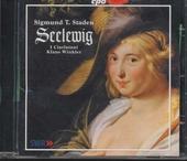 Seelewig