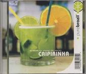 Pure Brazil : Caipirinha. vol.1