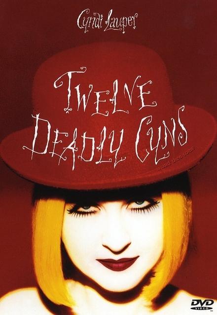 Twelve deadly cyns