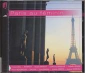Paris au féminin