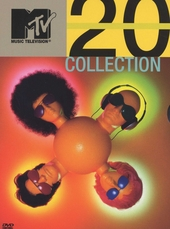 MTV 20 collection